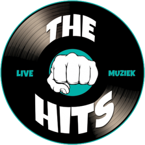 Coverband The Hits