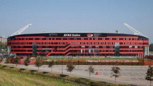 AFAS Stadion AZ