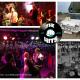 Bruiloftband regio Amsterdam boeken? Coverband The Hits