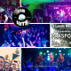 Paaspop 2019 Schermerhorn met Coverband The Hits