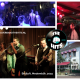 Bruiloft Medemblik West-Friesland - Coverband The Hits